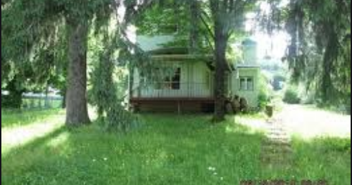 Large Single Family House for Rent* Just Renovated*Free Rent
