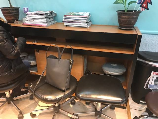 Amazing Renovated Large Studio For Rent*Students Welcome*Free Rent