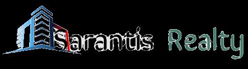 Sarantis Realty